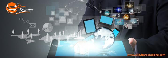 Enterprise mobile management